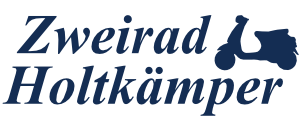 Zweirad Holtkämper Bielefeld: Motorroller, E-Bikes. Vespa, Piaggio, Peugeot, Gilera, Werkstatt